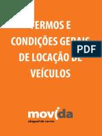 contrato_publico.pdf