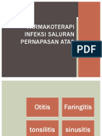 Farmakoterapi ISPA