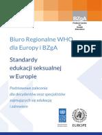 WHO_BzgA_Standards_polnisch (1).pdf