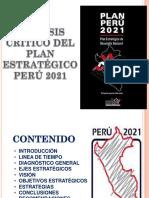 ANALISIS-PLAN-BICENTENARIO-2021-PERU-pptx.pptx