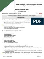 portugues 1.pdf