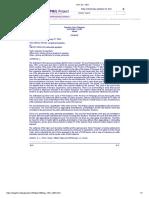 6. US v. Punsalan.pdf