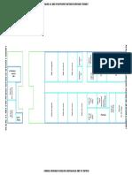 plan-Objetfefe.pdf