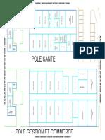 plan-Objetff'.pdf