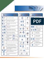 QRC_2009.pdf