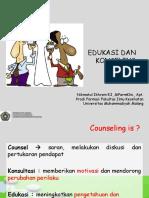 EDUKASI_DAN_KONSELING_PASIEN.pptx