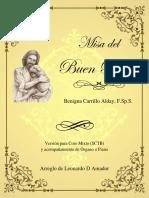 Benigna Carrillo - Misa del Buen Pastor - editada.pdf