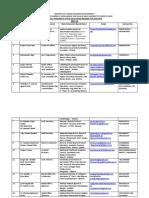 StateNodalOfHigherEducation.pdf