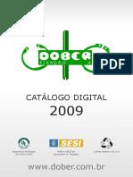 Anel Elastico2.pdf
