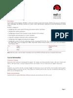 RHCE-Syllabus.pdf