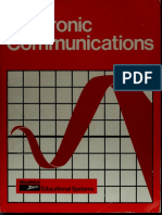 Electronic Communications.pdf
