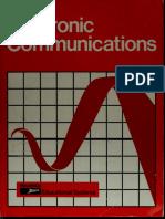 Electronic Communications.pdf