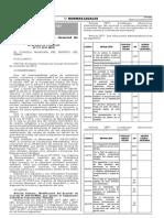 modifican-el-reglamento-general-de-espectaculos-taurinos-acuerdo-n-117-2013-mdr-1011940-1.pdf