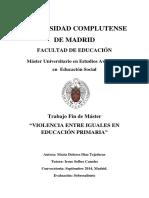 Violencia entre iguales.pdf