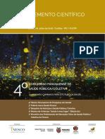 suplemento_cientifico.pdf