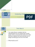 Conducting a Needs Assessment Final (1)