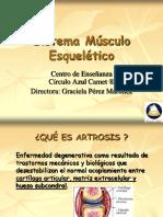 301976420-7-Curso-Intensivo-Dolor-y-Artrosis-2015.pdf