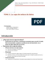 capaEnlaceOSI.pdf