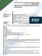 nbr-14518-sistema-de-ventilacao-para-cozinhas-industriais.pdf