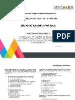 Modulo II Técnico en Informática.pdf