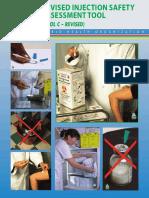 1. Tool C - Revised WHO.pdf