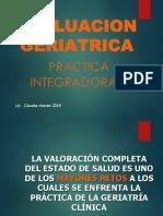 geriatrica   Evaluación  clase  del 11 corregido_541b394553ecdbf7aeb1a2afc5d27ca1.pdf