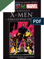 (Salvat Volume 01) Homem de Ferro - O Demônio Na Garrafa