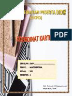 DARLIANTI LKPD 2