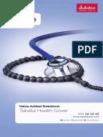 Takaful Health Leaflet Eng for Web