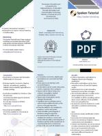 GeoGebra-5.04-Brochure-English.pdf