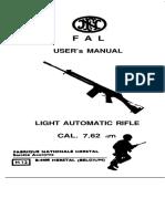 fn_fal762.pdf