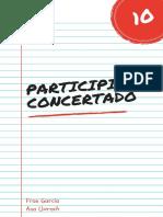 participio concertado (1).pdf