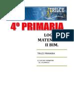 LOG.MATE. II BIM.doc
