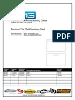 Weld_standards_TAP_D3.pdf