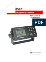 MX500 Operator Installation Manual.pdf