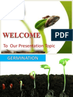 germinationpptfinal-170607050310.pdf