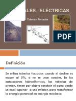 135786183-tuberia-forzada.pptx