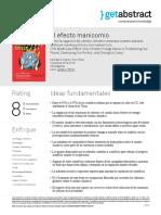 el-efecto-manicomio-mann-es-35041.pdf