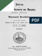 1873_00003