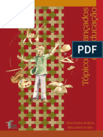 Topic_Avanc_Educ_Postar.pdf