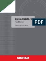 SIMRAD_NX40_45_BW.pdf