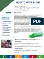 preparation of slime.pdf