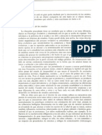 Herencia y Medio(1)
