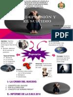 Exposicion Psicologia Pastoral