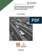 ferias-uc_2010-10-29_02_plan-de-manejo-sm.pdf
