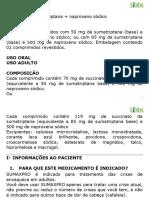 Sumaxpro_Paciente_V2-ampliada.pdf