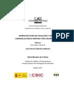 analisis de LIGNOCELULOSA.pdf