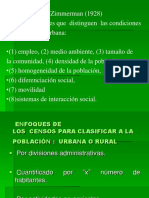 8 Sistemas Rurales