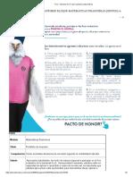 406665216-Foro-Semana-5-y-6-pdf.pdf