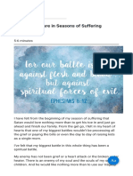 Spiritual Warfare in Seasons of   Suffering.pdf